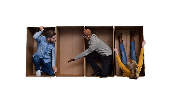 neues aus crossover. Black Bedroom Furniture Sets. Home Design Ideas